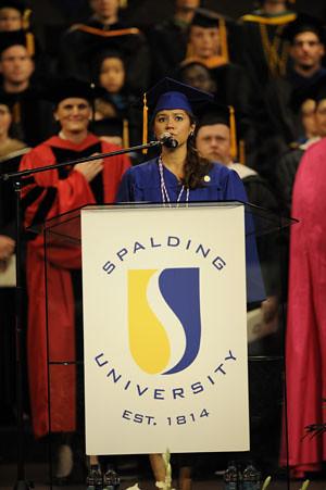 Spalding2010Grad221