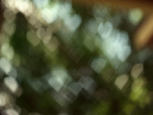 heart bokeh1 | by kitkatscrapper