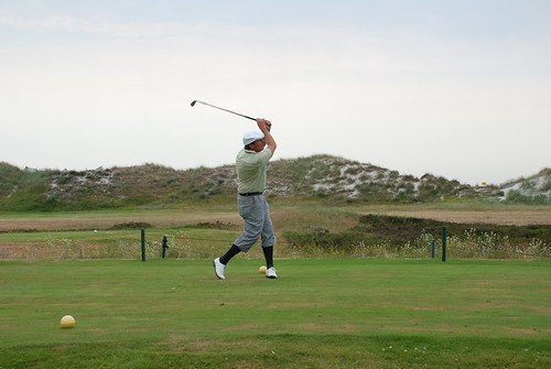 Falsterbo 2010 012