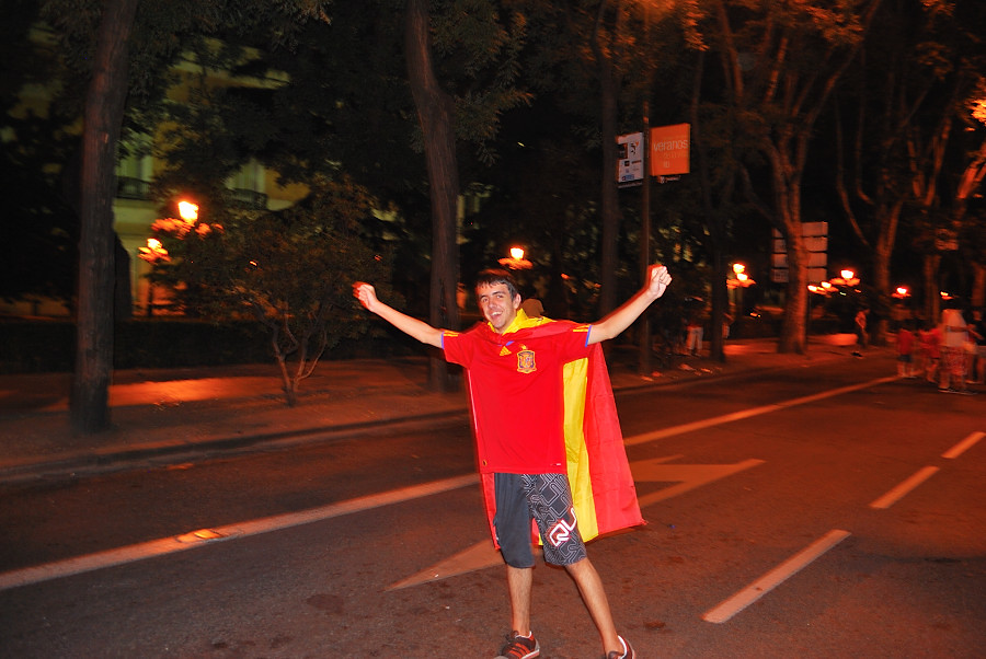ultimas noticias barcelona futbol club españa