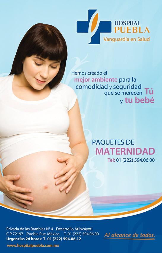 8f39918db ... Paquetes de maternidad