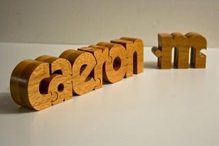 cameron (jumbled)   by nuzzlesbyjohn