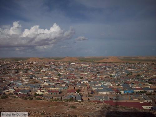 africa las state east somalia somaliland sool puntland gobolka cayn anod sanaag laascaanood degmada