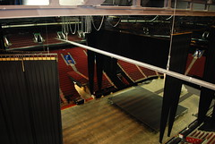Bell Centre/Centre Bell