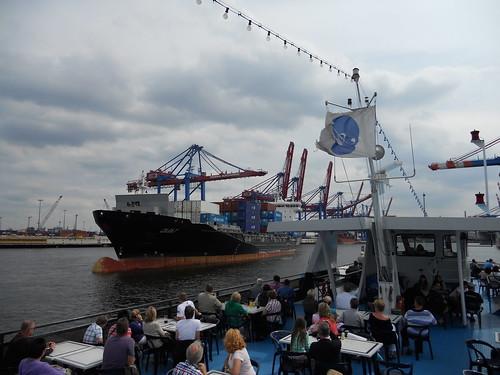 Hamburg-51