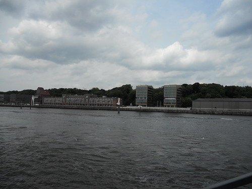 Hamburg-25