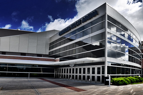 Koch Arena_HDR