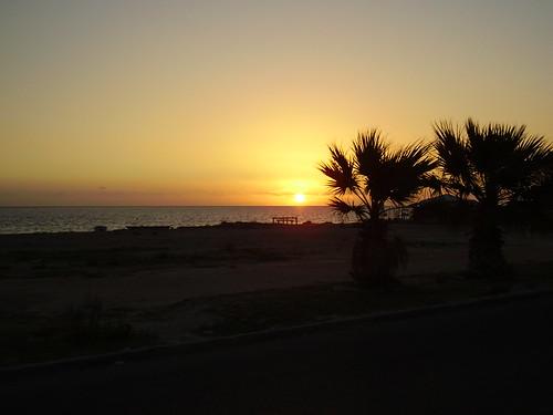 tunisia tunisie tunesien monastir mahgreb skanes