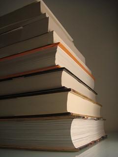 Reading List | by KJGarbutt