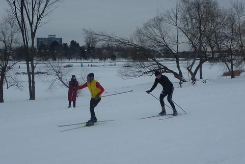 Dev Finishing Ski-1   by ActiveSteve