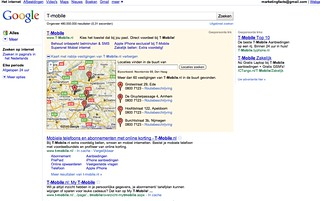 Google Adwords (Local Extensions) | by marcoderksen