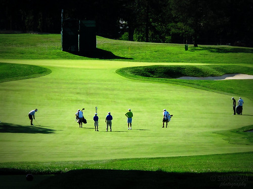people usa club golf usga greens 11th fairway pga golfers proam sqr newtownsquare dustinjohnson attnational aronimink