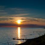 Drøsselbjerg Strand