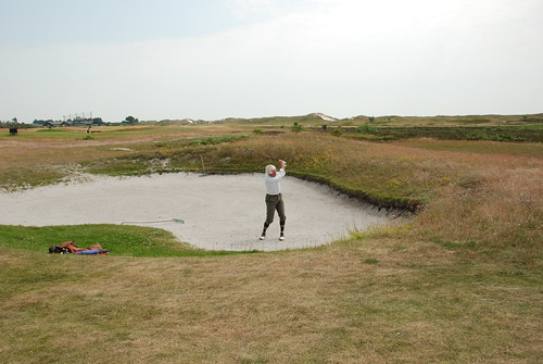 Falsterbo 2010 065