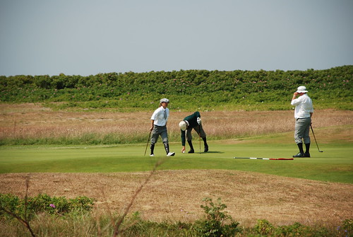 Falsterbo 2010 107