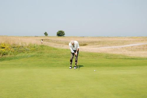 Falsterbo 2010 045