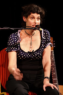 Deborah Conway 1