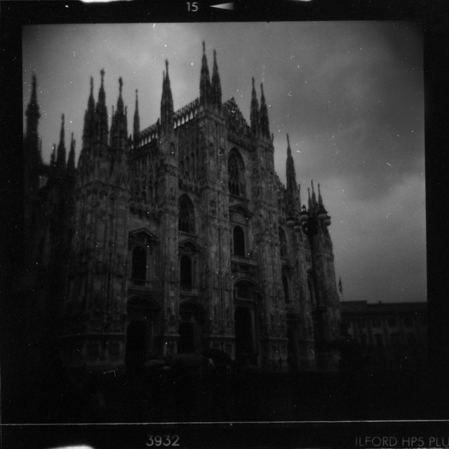 all is full of love (milano34)