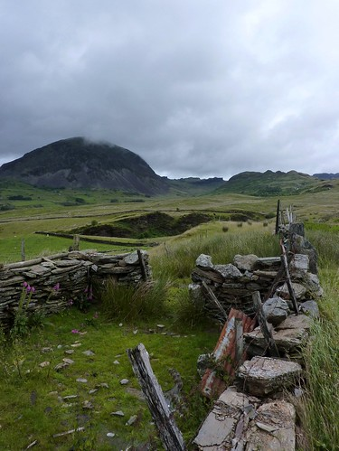 Snowdonia (16/07/2010)