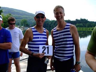 pairs regatta 2010 024