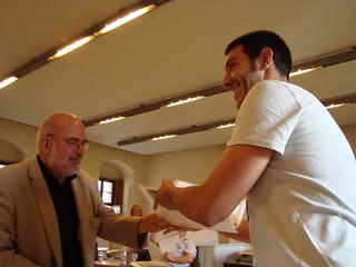 Euro-SSIG 2010@Meissen (60)