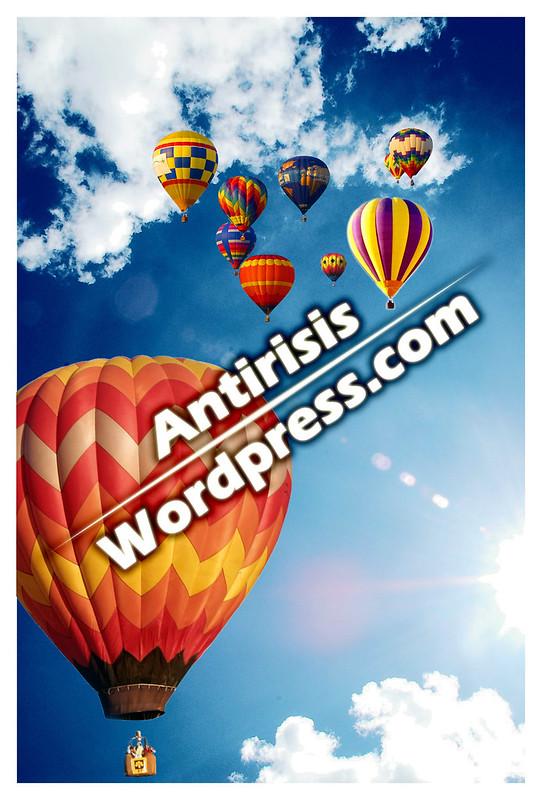 antirisis.wordpress.com
