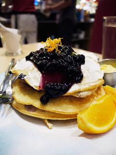 mr.jones pancakes 2