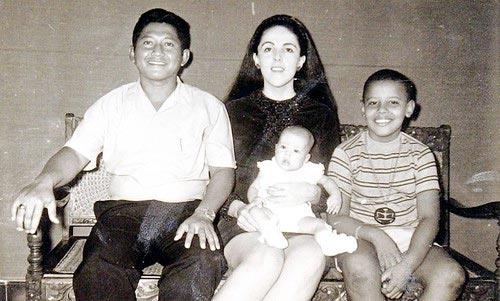 barack-obama-stepfather