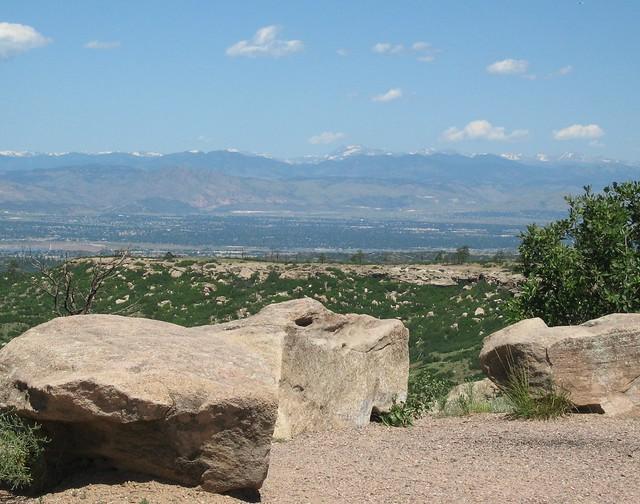 Colorado Front Range 183
