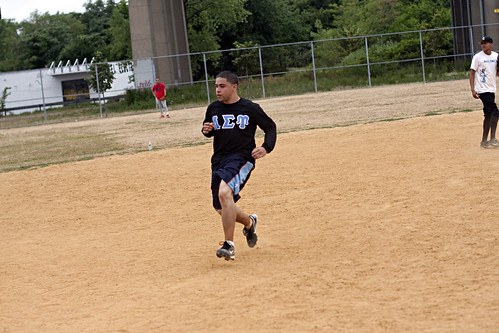 LSU_NY-NJ_Summer_Softball_Classic_img_0525 | by LrEspino