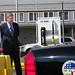 Biofuel VA Agriculture Secretary Tom Vilsack