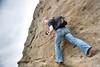 Intrepid Adventurer by tricky (rick harrison)