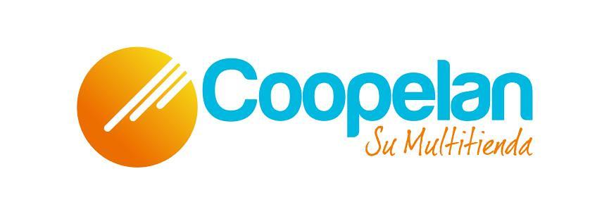 Coopelan Comercial   Marca gráfica creada para Coopelan Come