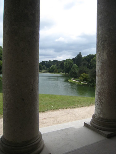 Stourhead_0981 | by ConstructionMovement