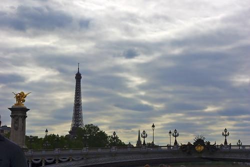 Paris 3 | by shogunangel