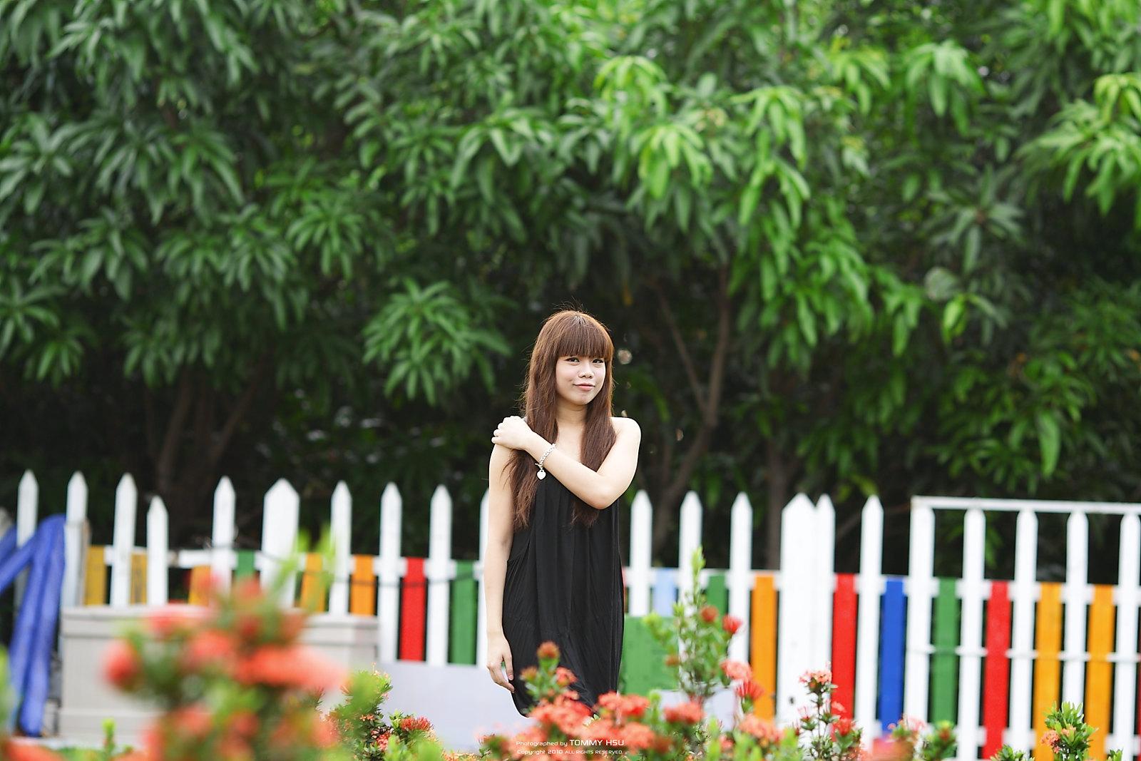 2010.8.9 君憶回高雄