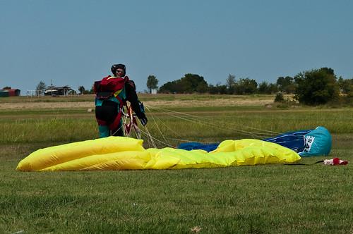 oklahoma haskell acreestudios skydivetulsacom