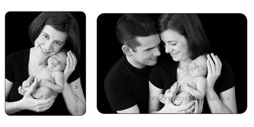 Annapolis baby Photographer | by Bitsy Baby Photography [Rita]