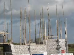 GTC Castle 2010 017