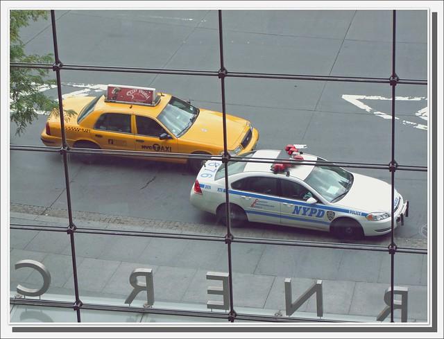 ICONI-CAR NEW YORK