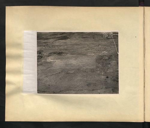 aerial 1929 landingground ilorin thenationalarchivesuk africathroughalens tna:SeriesReference=co1069 tna:DivisionReference=cod32 tna:DepartmentReference=co tna:SubseriesReference=co1069ss1 tna:PieceReference=co1069p62 tna:IAID=c11373194