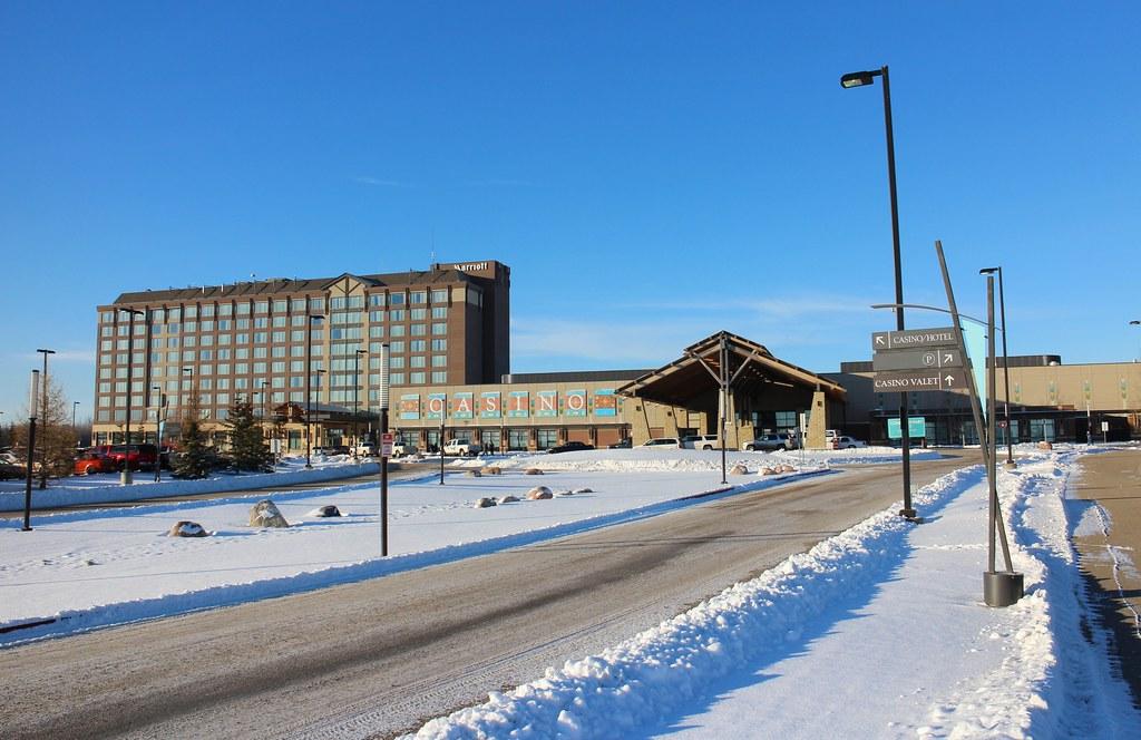 enoch reserve casino