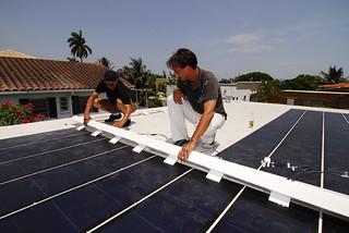Thin Film Flexible Solar Pv Wire Management 2 Final