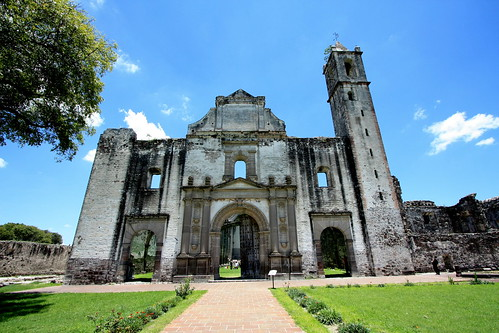 IMG_4071 Ex Convento de Tecali