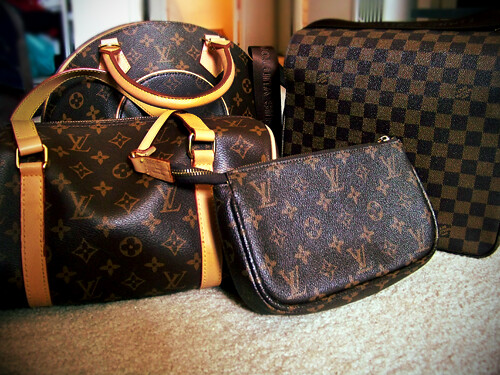c2ccb28be16b by parisbunny My Louis Vuitton collection.