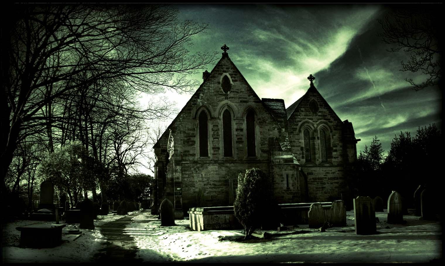 allstaints,all,saint's,church,cheshire,drive,thelwall,cit allstaints,city,tonysmith,tony,smith,hotpix,hotpics,hotpicks,hot,pix,pics,picks,green,emerald,village,please tag 'village' for English villages,ipod,music,#tonysmithhotpix,#tonysmithotpix