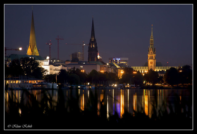 Hamburger Alster 24061007