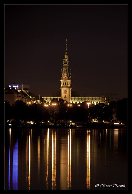 Hamburger Alster 24061011