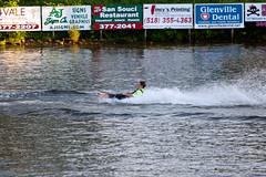 U.S. Water Ski Show Team - Scotia, NY - 10, Aug - 41 by sebastien.barre