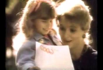 Speak 'n' Math commercial (1987) | by Suaviterinmodo
